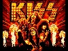 Free Music Wallpaper : KISS