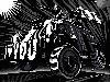 Free Music Wallpaper : KMFDM