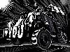 Free Music Wallpaper : KMFDM