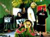 Free Music Wallpaper : Korn