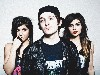 Free Music Wallpaper : Krewella