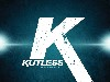 Free Music Wallpaper : Kutless