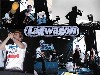 Free Music Wallpaper : Lagwagon