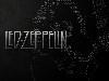 Free Music Wallpaper : Led Zeppelin