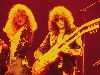 Free Music Wallpaper : Led Zeppelin