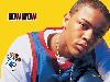 Free Music Wallpaper : Lil Bow Wow