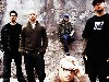 Free Music Wallpaper : Linkin Park