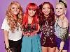 Free Music Wallpaper : Little Mix