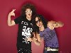Free Music Wallpaper : LMFAO