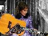 Free Music Wallpaper : Loretta Lynn