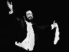 Free Music Wallpaper : Luciano Pavarotti