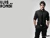 Free Music Wallpaper : Luis Fonsi