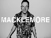 Free Music Wallpaper : Macklemore