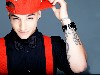 Free Music Wallpaper : Maluma
