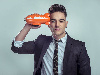 Free Music Wallpaper : Maluma - Nickelodeon