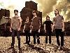 Free Music Wallpaper : Memphis May Fire