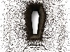 Free Music Wallpaper : Metallica - Death Magnetic