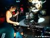 Free Music Wallpaper : Metallica