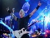 Free Music Wallpaper : Metallica - Rock in Rio 2011