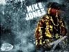 Free Music Wallpaper : Mike Jones