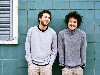Free Music Wallpaper : Milky Chance