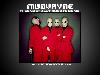 Free Music Wallpaper : Mudvayne
