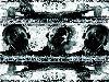 Free Music Wallpaper : Mushroomhead