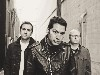 Free Music Wallpaper : MxPx