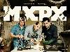 Free Music Wallpaper : MxPx - Secret Weapon