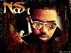 Free Music Wallpaper : Nas