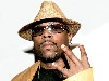 Free Music Wallpaper : Nate Dogg