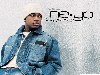 Free Music Wallpaper : Ne-Yo