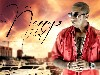Free Music Wallpaper : Nengo Flow