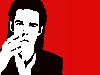 Free Music Wallpaper : Nick Cave