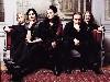 Free Music Wallpaper : Nightwish