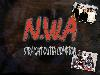 Free Music Wallpaper : N.W.A.