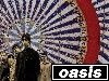 Free Music Wallpaper : Oasis