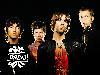 Free Music Wallpaper : Oasis