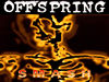 Free Music Wallpaper : Offspring - Smash