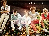 Free Music Wallpaper : One Direction