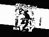 Free Music Wallpaper : Operation Ivy