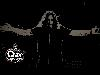 Free Music Wallpaper : Ozzy Osbourne