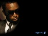Free Music Wallpaper : P.Diddy