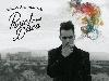 Free Music Wallpaper : Panic at the Disco