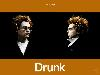 Free Music Wallpaper : Pet Shop Boys - Drunk