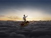 Free Music Wallpaper : Pink Floyd - Endless River