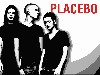 Free Music Wallpaper : Placebo