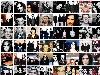 Free Music Wallpaper : Placebo