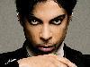 Free Music Wallpaper : Prince