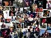 Free Music Wallpaper : Prince Royce